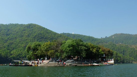 phewa-tal-fewa-lake